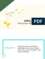 orology ppt.pdf