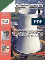 Artigo PCe.pdf