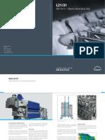 MAN L21-31 MARINE HFO ENGINE GENERATING SET-ETTES POWER.pdf