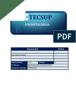 SIDER PERU.docx