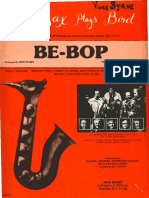 244376685-Be-Bop-Big-Band-pdf.pdf