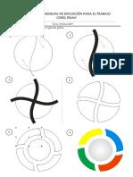 evaluacion corel draw.docx