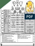 Minerva 10pts.pdf