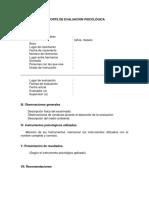 informe psicologico1.docx