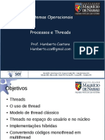 Cópia de 04 - Processos e threads - 2.pdf
