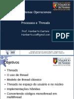 Cópia de 04 - Processos e threads - 2.pdf