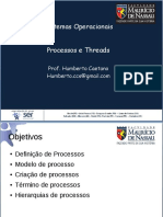Cópia de 03 - Processos e threads.pdf