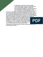 Deleuze y Bruno_Poesía Imagen y Cliché