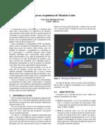 Cópia de 08 - Cache - Evolução.pdf