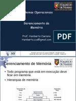 Cópia de 08 - Memória.pdf