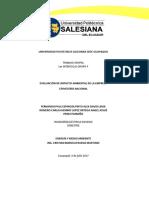 367715247-Estudio-de-Impacto-Ambiental-Cerveceria-Nacional.docx