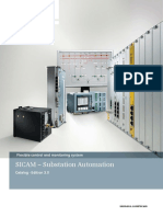 Catalog_SICAM_Substation_Automation.pdf