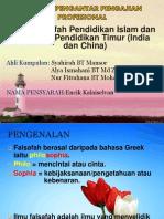 presentationfalsafahpendidikanislamdanfalsafahpendidikantimur2-150724122758-lva1-app6892.pdf