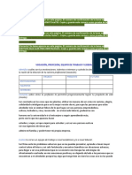 HERRAMIENTAS .. psicologia.docx