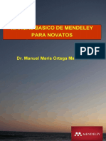 MANUAL BASICO DE MENDELEY PARA NOVATOS.pdf