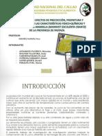PRECOCCION PREFRITURA IQF YUCA.pptx