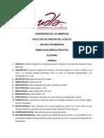 GLOSARIO_CRANEO.docx.docx