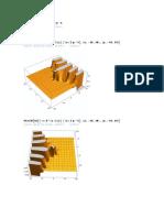 bosquejos.pdf