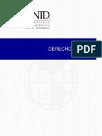Derecho Romano_ejec.pdf
