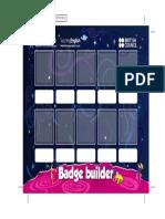 BC Kids_Badge Builder_v1_c.pdf
