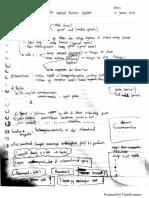 Dok baru 2019-01-14 12.52.31.pdf