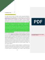 Realidad_Problemática.docx