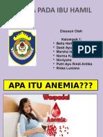 LEMBAR BALIK anemia.pptx