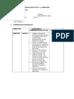 UNIDAD DIDACTICA I - 3ero 2019.doc