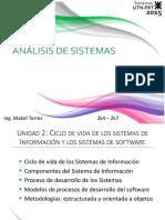 AS-Unidad 2 2015 CLASE.pdf