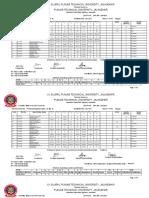1f225ab5-e23d-47e7-9e84-5e8329f350d6.pdf