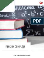 MA467_Manual digital_Unidad 1_Función Compleja.pdf