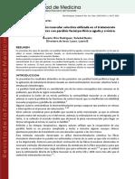 2428-7310-1-PB.pdf