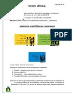 TERCERA ACTIVIDAD cultura ciudadana (1).docx