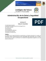 UNIDAD 5 Salud Industrial.pdf