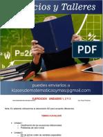 Ecuaciones-de-Primer-Orden.pdf