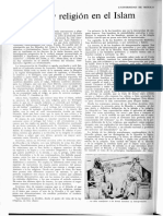 83c0f24e-f359-44a9-8087-a2601026c470.pdf