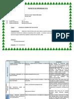 proyecto de plantas 2019.docx