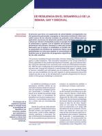 0231633_00030_0004  resilencia e identidad sexual.pdf