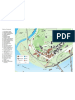 Harpers Ferry Building Map