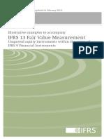 IFRS 13-eng.pdf