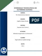 Metodos de organización de la información.pdf