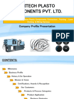 Unitech-Profile-part-1.ppt