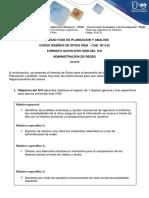 Material Formato Guion OVI _Jdcepedam.docx