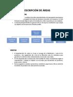 Descripción de areas.docx
