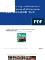 Alarmas Externas FCOB + FSEE (2).pdf