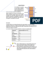 DIELECTRICOS.docx