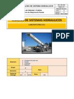 lab-de-hidraulica.docx