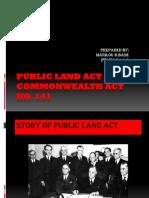 Public-Land-Act.pptx
