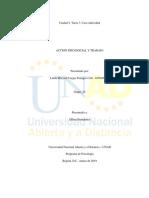 Linda Vargas_Caso individual_situación problema (1).docx