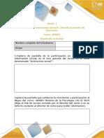 Guía de Actividades y Rúbrica de Evaluación-Tarea 3-Análisis de La Comunicación No Verbal en Cortometraje (1)